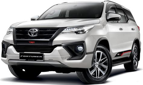Toyota Fortuner 2020 by 2020 Toyota Fortuner Price Interior And Review Toyota