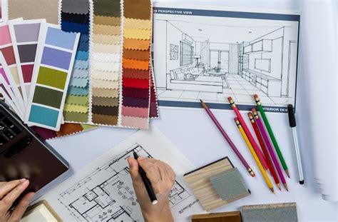 Interior Design Career Info choosing interior designing as career can make you rich