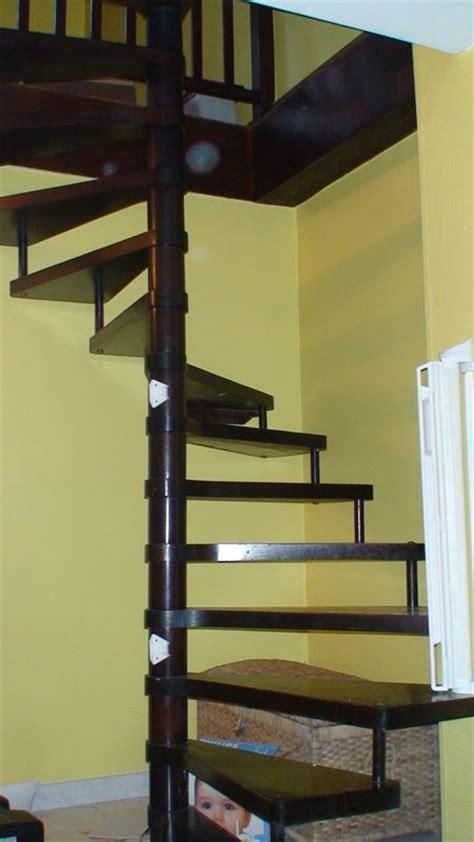 pin escalier droit en colima 231 on 224 pas japonais gain de