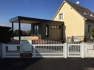 prix d une extension de maison de 20m2 une extension de With maison rondin bois prix 15 fabrication de la cabane en rondins en bois photographie