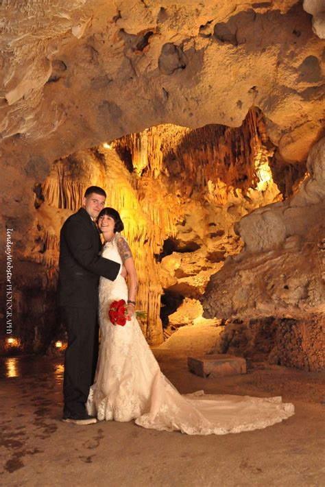 Unique Wedding Venues: 10 Crazy Awesome and Unexpected