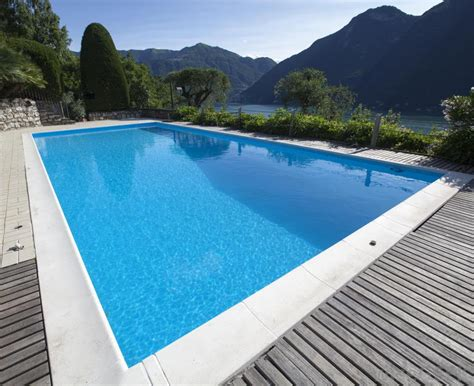 best pool decking how do i choose the best pool deck paint with pictures