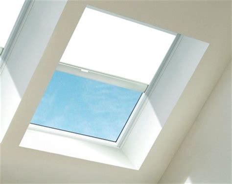 velux skylight blinds velux fcm skylight manual blind dkc rfc pac