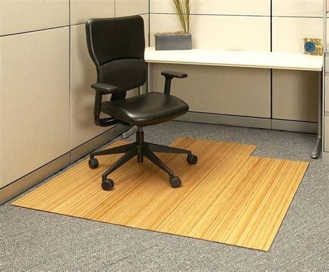 chair mat for carpet costco carpet vidalondon soapp culture