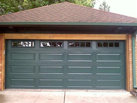 Cheney Garage Doors Wichita Kansas  Ppi Blog. 2 Door Jeep Rubicon. Interior Door Designs. Outswing Exterior Door. Discount Garage Doors. Genuine Garage Doors. Home Theater Doors. Dog Door For Window. Natural Gas Garage Heaters For Sale