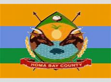 Homa Bay County Kenya