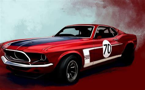 Cool Car by Cool Car Wallpaper 08 1920x1200