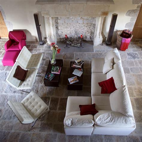 living room furniture arrangement ideas 21 impressing living room furniture arrangement ideas