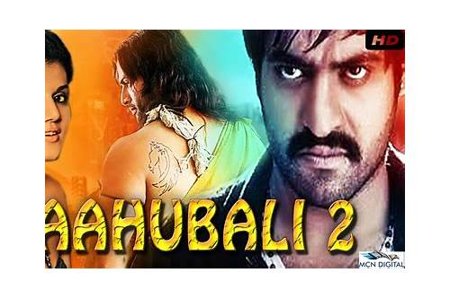 new south indian movie download