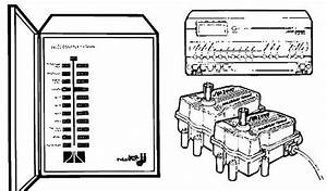 Jandy Aqualink Rs Power Center Manual Wiring Diagram For