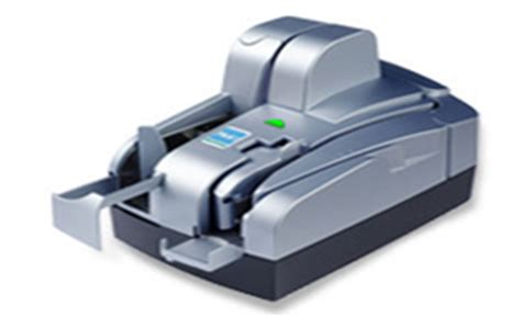 cts ls ij check scanner