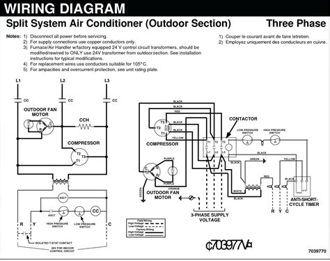 3 Phase Fan Wiring by Wiring 230v Single Phase Receptacle Wiring Diagram Database