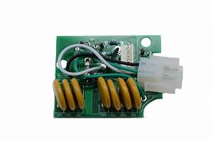 Replacement Surge Module For Pwd30 Unit