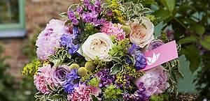 Bestseller Blumen Verschicken Mit Blumenversand Euroflorist
