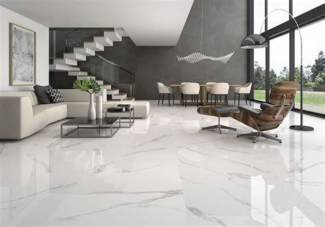 interior design ideas for indian homes white soul polished porcelain 90x90 a current view of