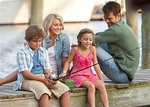 Josh Duhamel Talks SAFE HAVEN, YOU'RE NOT YOU and SCENIC ...
