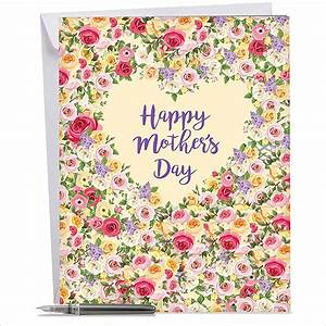 25 Best Mother's Day Greeting Cards 2018 for Marvellous ...