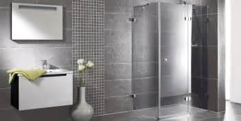 Carrelage Pour Salle De Bain choisir son carrelage pour salle de bains espace aubade