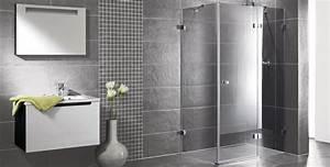 choisir son carrelage pour salle de bains espace aubade With photo salle de bain carrelage