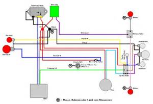 HD wallpapers wiring diagram vespa px 200