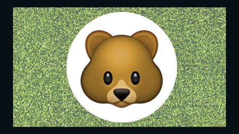 Could You Make The Cut In Our Golf Emoji Quiz?