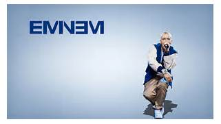 HD Background Eminem S...