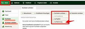 Begleichung Der Rechnung : abrechnung monatlicher kostenpflichtiger angebote smallinvoice support ~ Themetempest.com Abrechnung