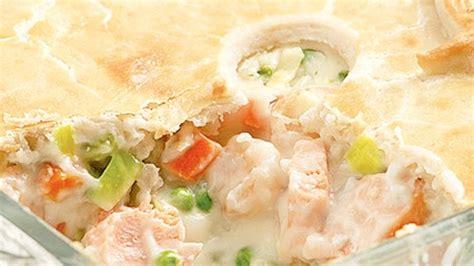 p 226 t 233 de saumon et crevettes