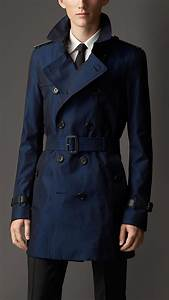 Trench Coat Burberry Homme : 663 best images about role play academy on pinterest jack frost hiccup and armors ~ Melissatoandfro.com Idées de Décoration