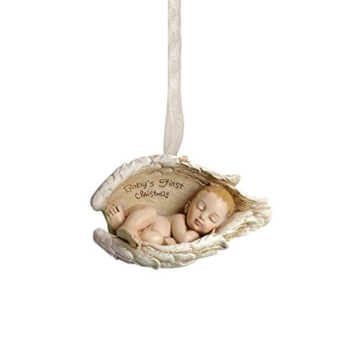 best baby s first christmas ornaments webnuggetz com