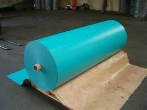 Teichfolie 1 5mm : pvc teichfolie 1 5 mm blau gartenteich teichbau baumaterial f r den teichbau ~ Eleganceandgraceweddings.com Haus und Dekorationen