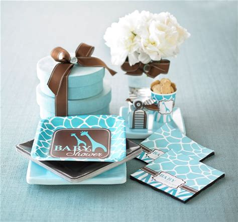 Baby Shower Ideas On Pinterest  Nautical Baby Showers