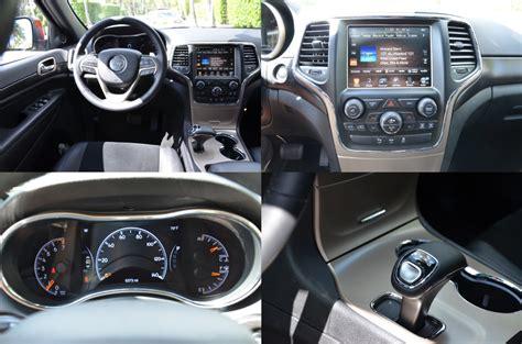 jeep grand cherokee interior 2015 2015 jeep grand cherokee overland interior 2017 2018