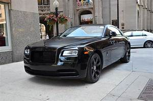 2016 rolls royce wraith new 28 images 2016 rolls royce for Rolls royce cover letter