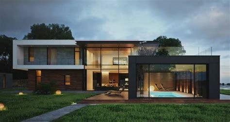 stunning cheapest house plans photos дома в стиле хай тек 25 фото фасадов из будущего