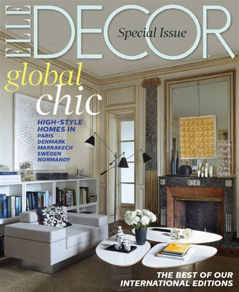 home and interiors magazine decor magazine subscription for 4 50 saving with