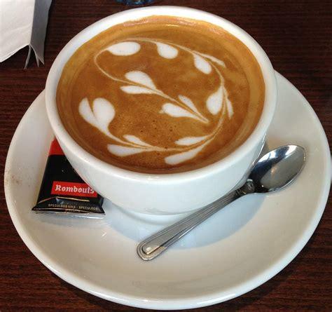 t coffee espresso cappuccino vs latte vs mocha espresso based recipes