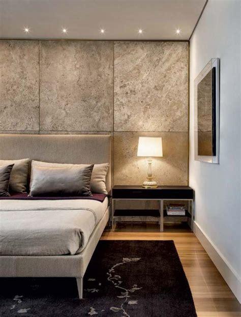 chambre adulte moderne design chambre adulte noir et beige 20171030072708 tiawuk com