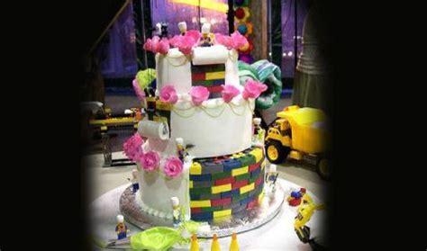 wedding cakes  check   creative wedding