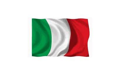 Italy Gifs Flag Italian Tenor