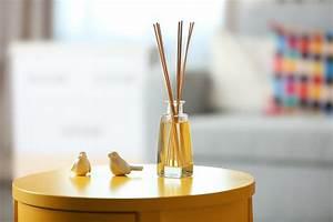 La Maison Du Bicarbonate : 15 astuces qui montrent qu avoir du bicarbonate la maison est incontournable sur fabiosa ~ Melissatoandfro.com Idées de Décoration