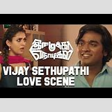Vijay Sethupathi Wife Jessie   480 x 360 jpeg 33kB