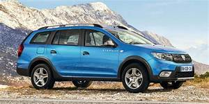 Petite Dacia : dacia logan mcv initial auto renault votre concession renault huy ~ Gottalentnigeria.com Avis de Voitures