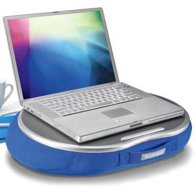 laptop cushion lap desk e pad portable laptop desk the green head