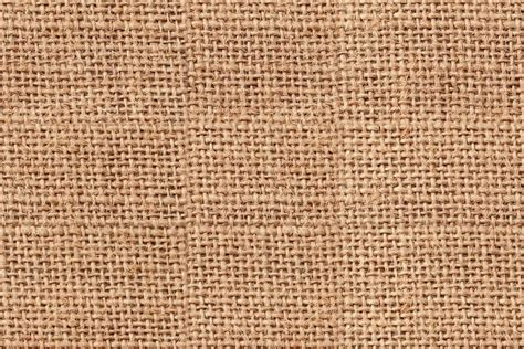 jute clipart clipground