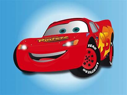 Cars Character Characters Clip Vector Movies Eps