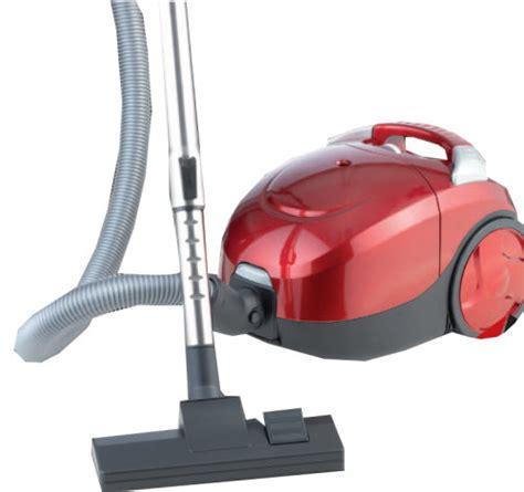 2000 watt staubsauger reichweite de 2000 watt staubsauger clean maxx b ware f 252 r 22 reichweite de