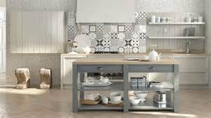 Piastrelle Per Rivestimenti Cucina: Piastrelle cucina moderna un ...