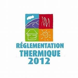 Rt 2012 Obligatoire : rt 2012 la maison du pellet par cpe bardout epernay reims ~ Mglfilm.com Idées de Décoration