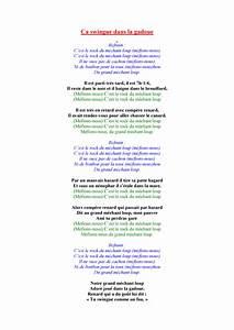 L Homme à La Moto Paroles : chanson chocolat paroles ~ Medecine-chirurgie-esthetiques.com Avis de Voitures